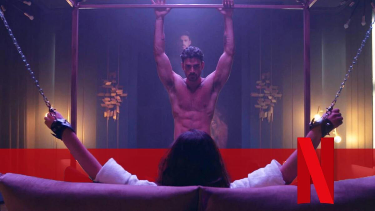 Erotikfilm beste German: 10,721